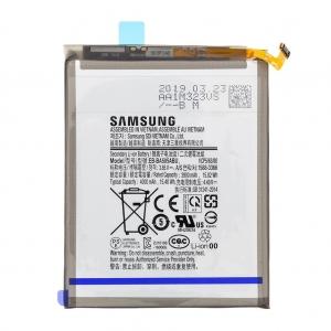 Baterie Samsung EB-BA505ABU 4000mAh Li-ion (Bulk) - A50, A30s