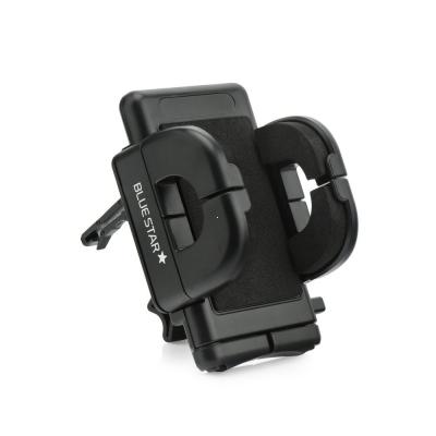 Držák universal Premium Line REGULAR do mřížky ventilátoru
