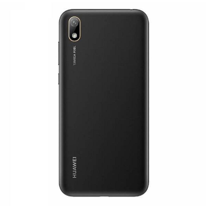 Huawei Y5 (2019)  kryt baterie modern black