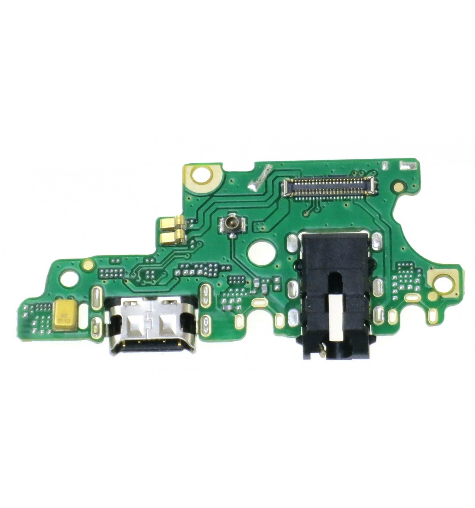 Huawei NOVA 3 flex pásek nabíjecí konektor + mikrofon