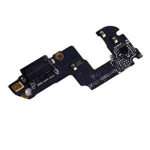 Huawei HONOR 9 flex pásek nabíjecí konektor