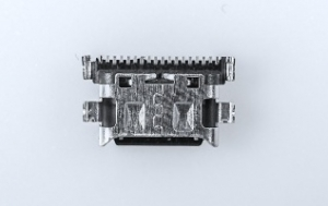 Nabíjecí konektor Samsung A20, A30, A40, A50, A60, A70, A80 - TYP-C