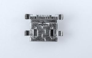 Nabíjecí konektor Samsung i8190, S7560, S7562