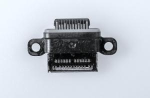 Nabíjecí konektor Huawei P30, P30 PRO (TYP-C)