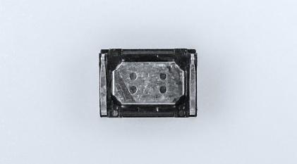 Reproduktor (sluchátko) iPhone 4, 4S