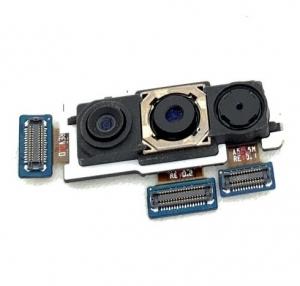 Samsung A505 Galaxy A50 flex zadní kamera