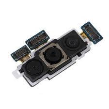 Samsung A705 Galaxy A70 flex zadní kamera