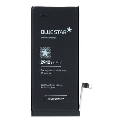Baterie BlueStar iPhone XR (6,1) 2942 mAh Li-ion