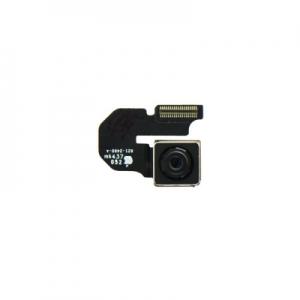 Flex iPhone 6 4,7 s zadní kamerou