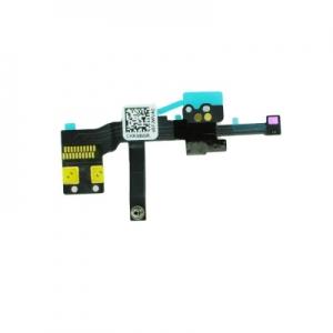 Flex iPhone 5C senzor