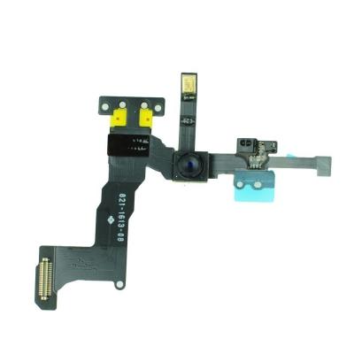 Flex iPhone 5C s přední kamerou + sensor