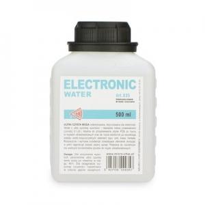 Eletronic Water - 500ml