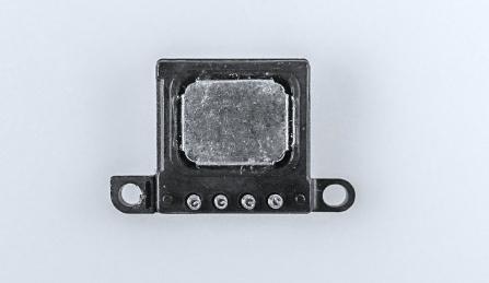 Reproduktor (sluchátko) iPhone 6 (4,7)