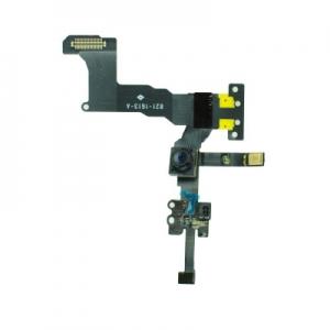 Flex iPhone 5S s kamerou přední + sensor