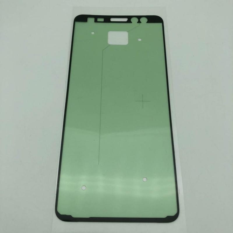 Lepící páska Samsung A530 Galaxy A8 (2018) - na LCD modul