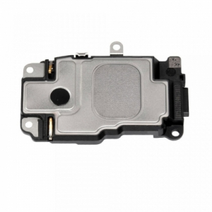 Buzzer (zvonek) iPhone 7 (4,7)