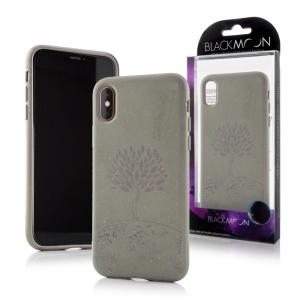 Pouzdro Bio Case iPhone 11 Pro Max (6,5), TREE barva zelená