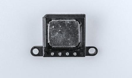 Reproduktor (sluchátko) iPhone 6S PLUS (5,5)