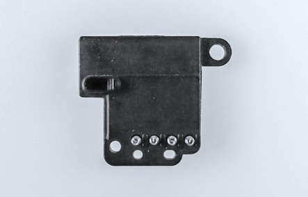 Reproduktor (sluchátko) iPhone 5S, SE
