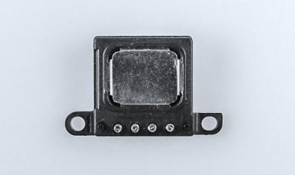 Reproduktor (sluchátko) iPhone 6 PLUS (5,5)