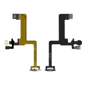 Flex iPhone 6S PLUS 5,5 tlačítko ON/OFF