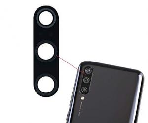 Sklíčko zadní kamery Xiaomi Mi A3