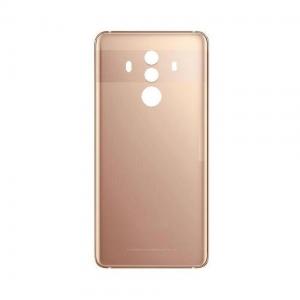 Huawei MATE 10 PRO kryt baterie pink