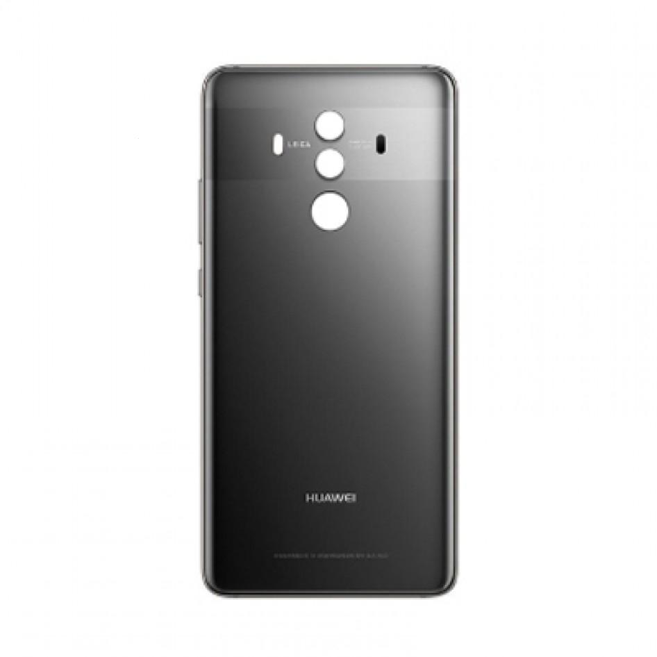 Huawei MATE 10 PRO kryt baterie black