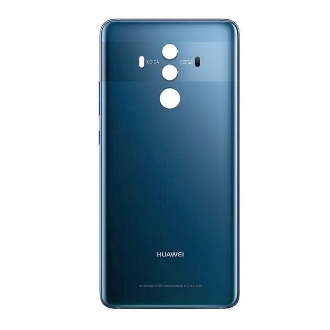 Huawei MATE 10 PRO kryt baterie blue