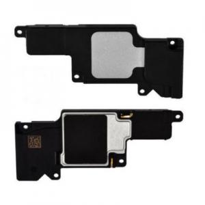 Buzzer (zvonek) iPhone 6 PLUS (5,5)