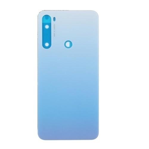 Xiaomi Redmi NOTE 8 kryt baterie white