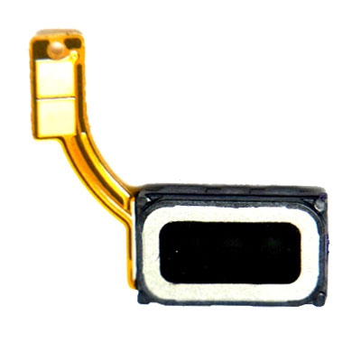 Reproduktor (sluchátko) Samsung G900 Galaxy S5