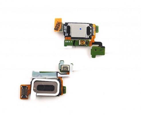 Reproduktor (sluchátko) Samsung G920 Galaxy S6