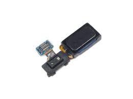 Reproduktor (sluchátko) Samsung i9190, i9195 Galaxy S4 mini