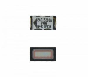 Reproduktor (sluchátko) Sony Xperia Z3 mini D5803, Z2 D6503, Z4/Z3+, Z5