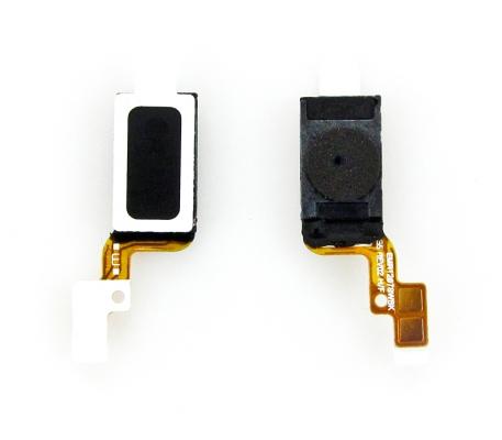 Reproduktor (sluchátko) Samsung J500 Galaxy J5