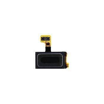 Reproduktor (sluchátko) Samsung G930 Galaxy S7
