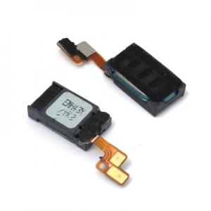 Reproduktor (sluchátko) LG G2 D802