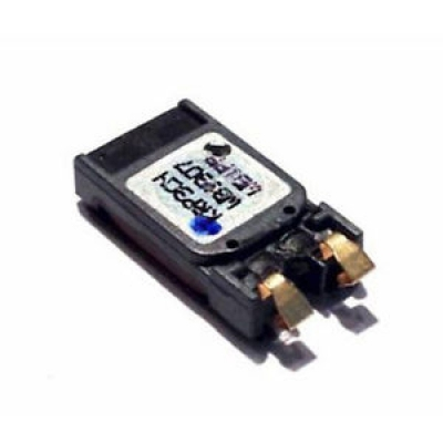 Reproduktor (sluchátko) LG G3 D855