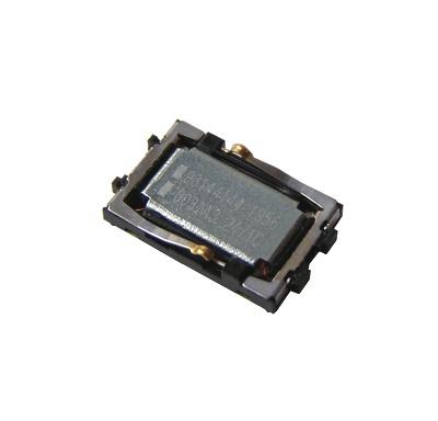 Reproduktor (sluchátko) Sony Xperia M C1905