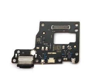 Xiaomi Mi 9 LITE flex pásek nabíjení + mikrofon