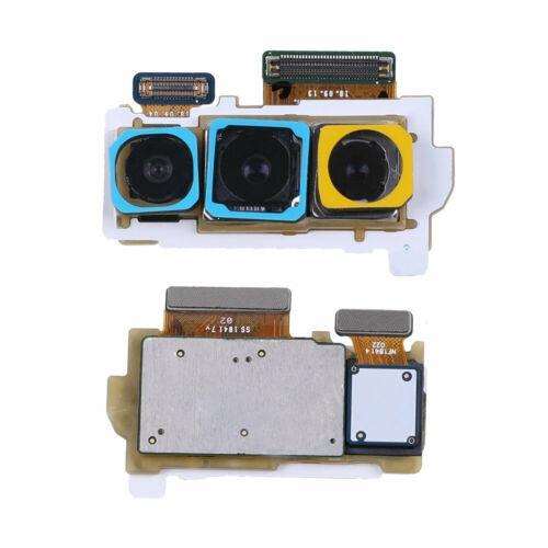 Samsung G973, G975 Galaxy S10, S10 plus flex pásek zadní kamera