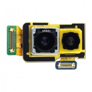 Samsung G970 Galaxy S10e flex pásek zadní kamera