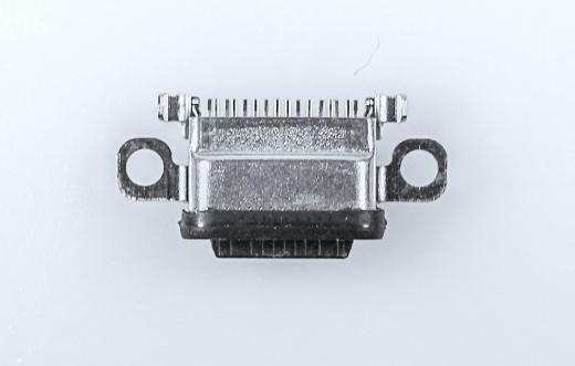 Nabíjecí konektor Xiaomi Mi 9, Mi 9SE