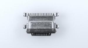 Nabíjecí konektor Xiaomi Mi 9T