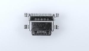 Nabíjecí konektor Xiaomi Redmi NOTE 7, NOTE 8