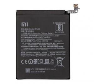 Baterie Xiaomi BN46 4000mAh - Redmi 7, NOTE 8, NOTE 8T - bulk