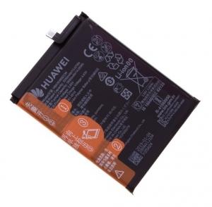 Baterie Huawei HB436380ECW 3650mAh Li-ion (Bulk) - P30