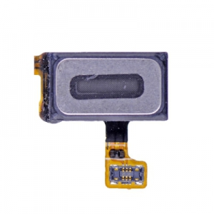 Reproduktor (sluchátko) Samsung G935 Galaxy S7 Edge