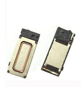 Reproduktor (sluchátko) Xiaomi Mi4 17x7mm